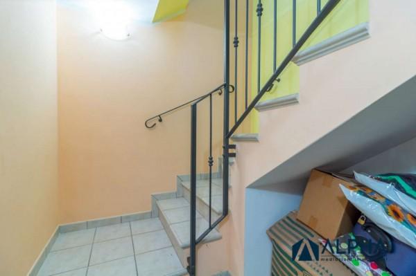 Appartamento in vendita a Bertinoro, Ospedaletto, Con giardino, 130 mq - Foto 8