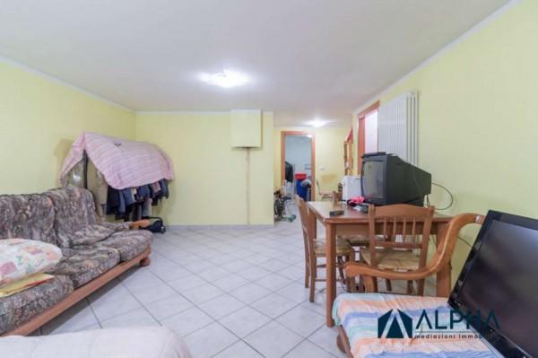 Appartamento in vendita a Bertinoro, Ospedaletto, Con giardino, 130 mq - Foto 14