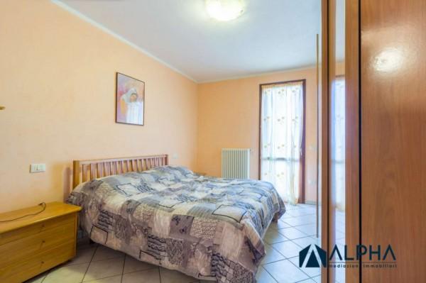 Appartamento in vendita a Bertinoro, Ospedaletto, Con giardino, 130 mq - Foto 20