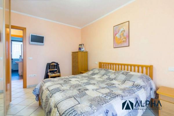 Appartamento in vendita a Bertinoro, Ospedaletto, Con giardino, 130 mq - Foto 19