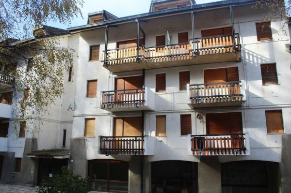Appartamento in vendita a Viola, Prel, 80 mq