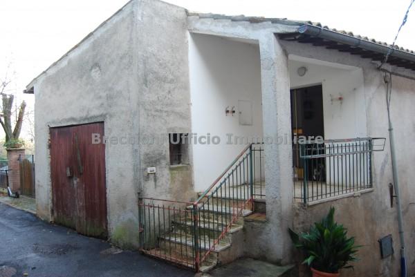 Appartamento in vendita , Manciano, 60 mq