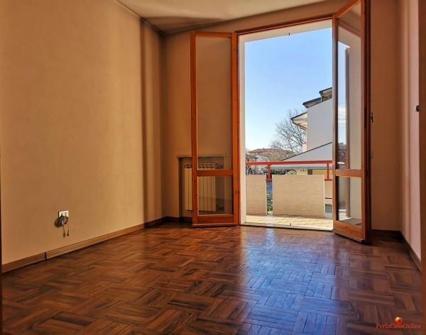 Casa indipendente in vendita a Forlì, Con giardino, 380 mq - Foto 20