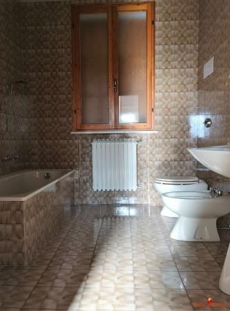 Casa indipendente in vendita a Forlì, Con giardino, 380 mq - Foto 13