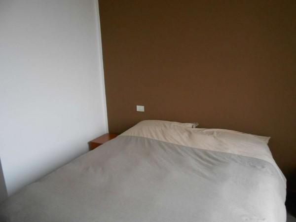 Appartamento in vendita a Spino d'Adda, Residenziale, Con giardino, 78 mq - Foto 8