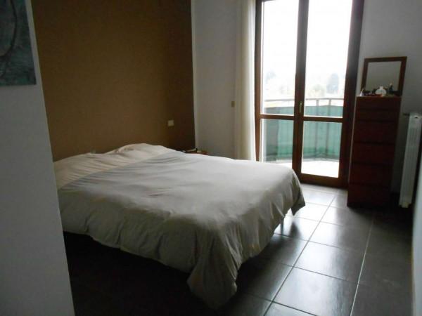 Appartamento in vendita a Spino d'Adda, Residenziale, Con giardino, 78 mq - Foto 36