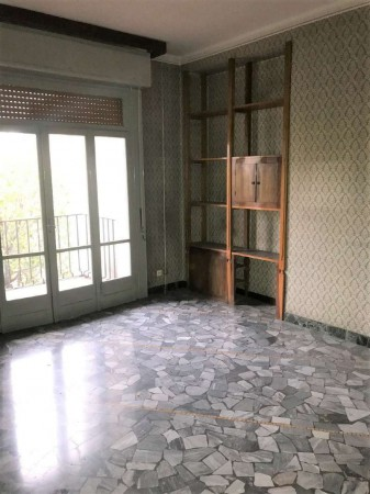 Appartamento in vendita a Brescia, Vicino Al Centro, 91 mq