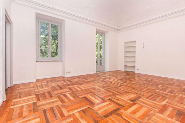 Appartamento in affitto a Torino, Cittadella, 300 mq - Foto 26