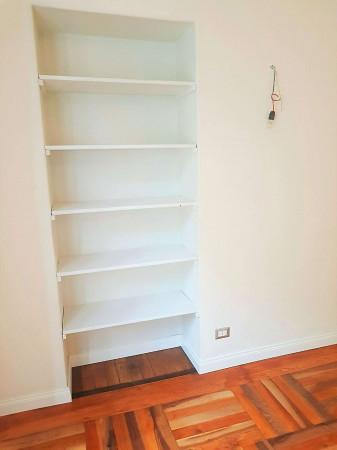 Appartamento in affitto a Torino, Cittadella, 300 mq - Foto 9
