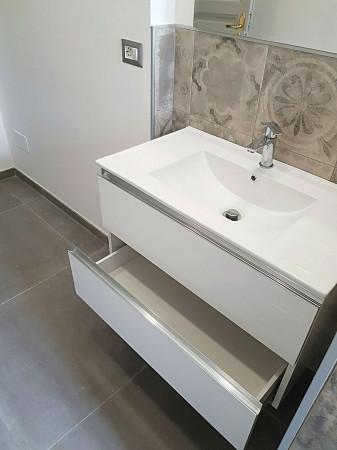 Appartamento in affitto a Torino, Cittadella, 300 mq - Foto 14