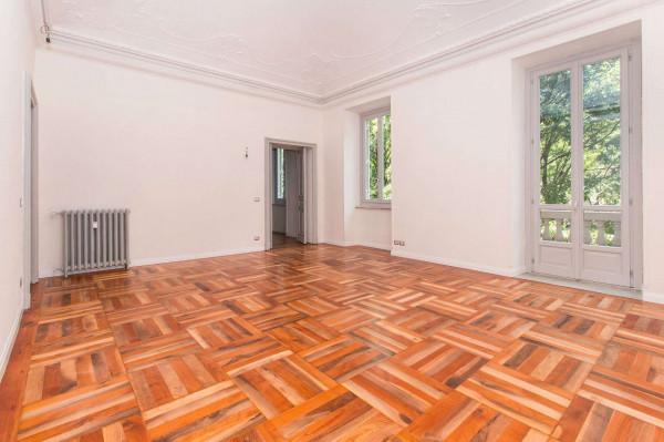 Appartamento in affitto a Torino, Cittadella, 300 mq - Foto 27