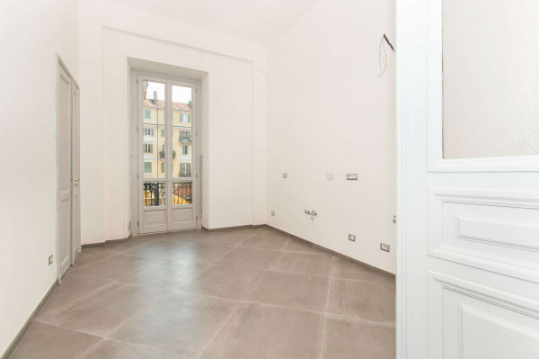 Appartamento in affitto a Torino, Cittadella, 300 mq - Foto 23