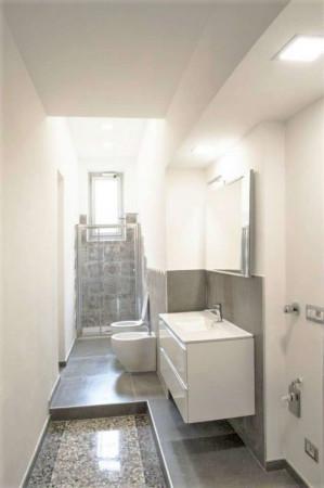 Appartamento in affitto a Torino, Cittadella, 300 mq - Foto 17