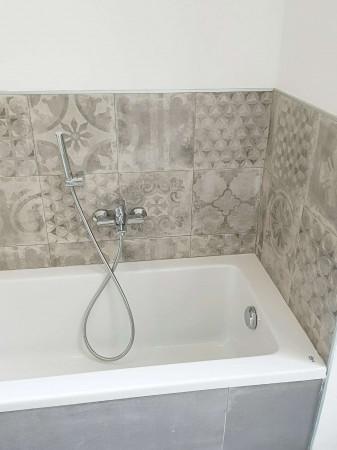 Appartamento in affitto a Torino, Cittadella, 300 mq - Foto 2