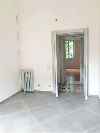 Appartamento in affitto a Torino, Cittadella, 300 mq - Foto 22