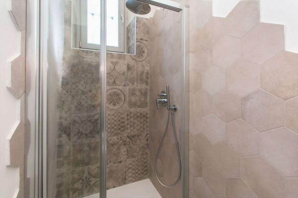 Appartamento in affitto a Torino, Cittadella, 300 mq - Foto 15