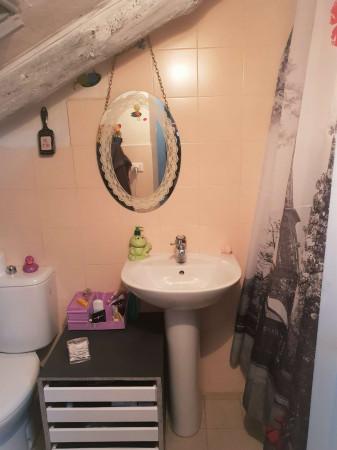 Appartamento in vendita a Torino, San Salvario - Dante, Con giardino, 140 mq - Foto 7