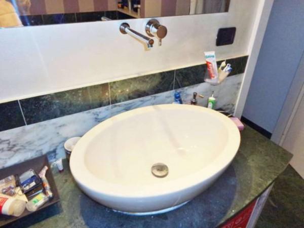 Appartamento in affitto a Torino, Via Roma, Arredato, 75 mq - Foto 3