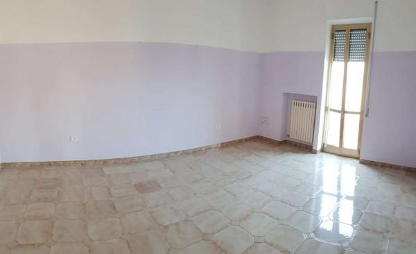 Appartamento in vendita a Triggiano, 95 mq