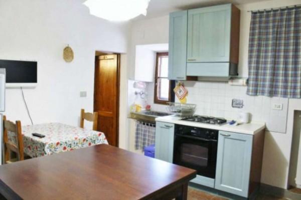 Appartamento in affitto a Tavarnelle Val di Pesa, Arredato, 30 mq