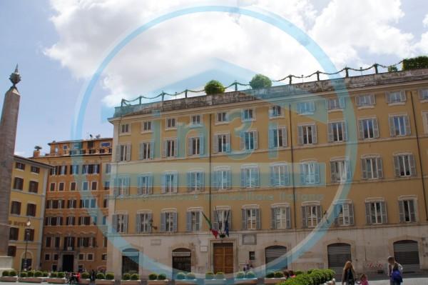 Negozio in affitto a Roma, Centro, 120 mq