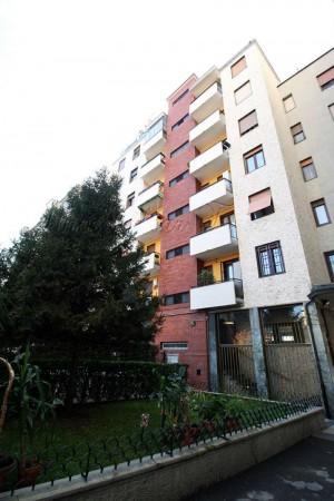 Appartamento in vendita a Milano, Corvetto, Arredato, 130 mq - Foto 4
