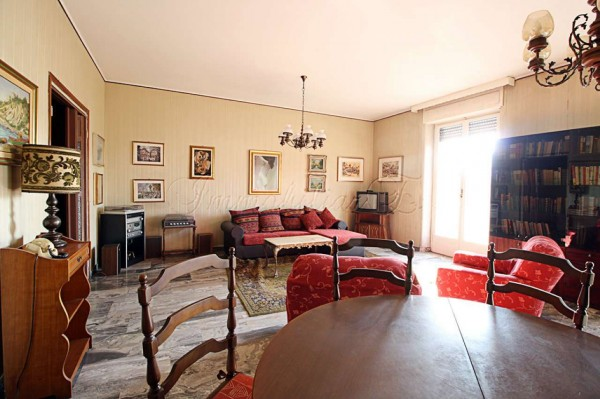 Appartamento in vendita a Milano, Corvetto, Arredato, 130 mq - Foto 6