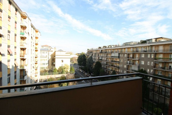 Appartamento in vendita a Milano, Corvetto, Arredato, 130 mq - Foto 10