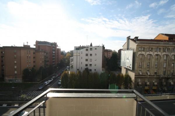 Appartamento in vendita a Milano, Corvetto, Arredato, 130 mq - Foto 9