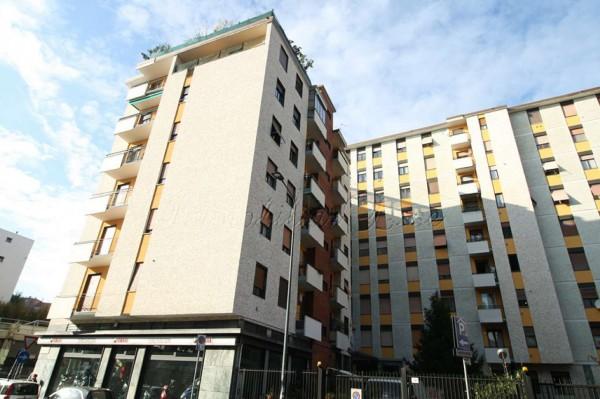 Appartamento in vendita a Milano, Corvetto, Arredato, 130 mq - Foto 7