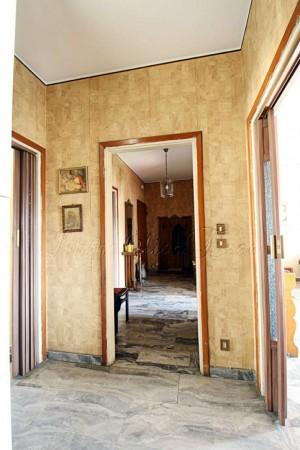 Appartamento in vendita a Milano, Corvetto, Arredato, 130 mq - Foto 5