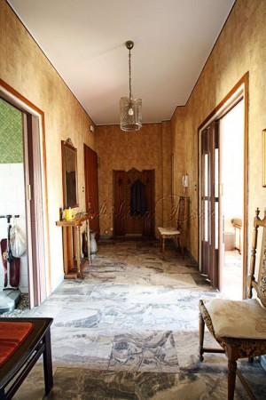 Appartamento in vendita a Milano, Corvetto, Arredato, 130 mq - Foto 12