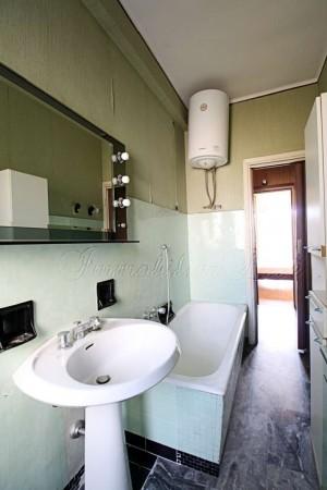 Appartamento in vendita a Milano, Corvetto, Arredato, 130 mq - Foto 13