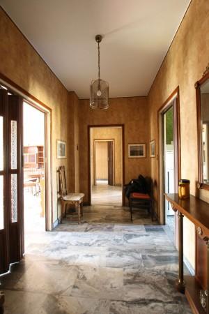 Appartamento in vendita a Milano, Corvetto, Arredato, 130 mq - Foto 11