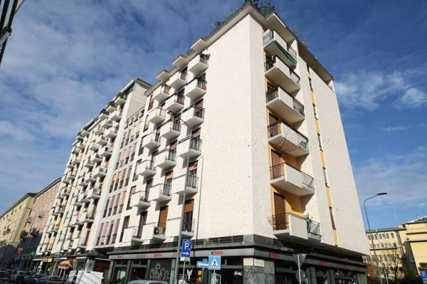 Appartamento in vendita a Milano, Corvetto, Arredato, 130 mq - Foto 8