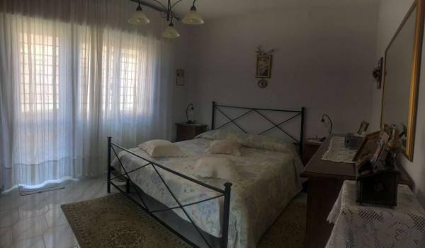 Villa in vendita a Roma, Con giardino, 260 mq - Foto 21