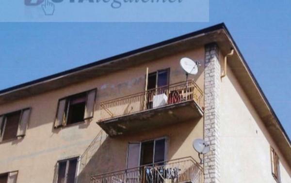 Appartamento in vendita a Prato, Chiesanuova, 95 mq