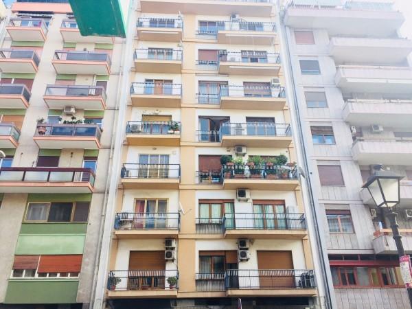 Appartamento in vendita a Bari, Murat, 24 mq