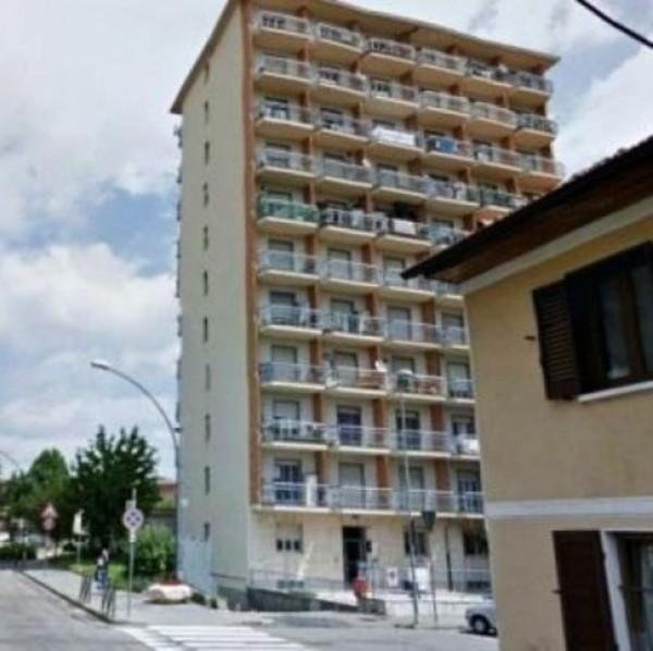 Appartamento in vendita a Collegno, 55 mq