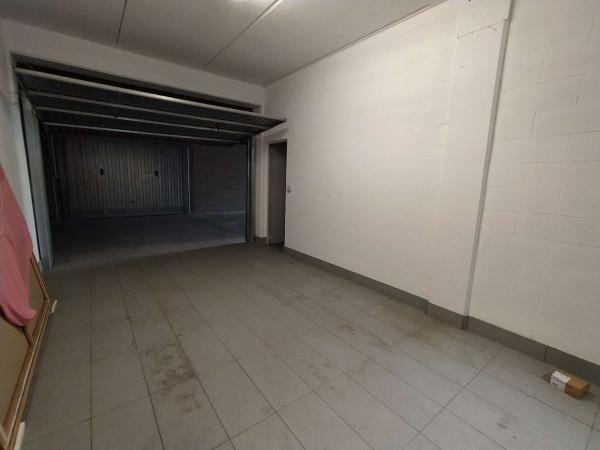Appartamento in vendita a Robassomero, Con giardino, 98 mq - Foto 6