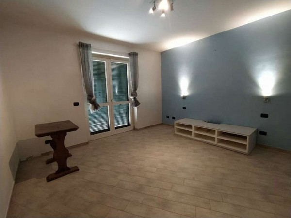 Appartamento in vendita a Robassomero, Con giardino, 98 mq - Foto 21