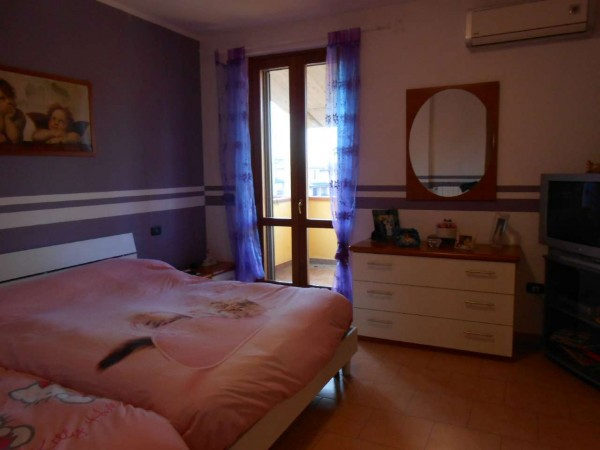 Villa in vendita a Chieve, Residenziale, Con giardino, 150 mq - Foto 12