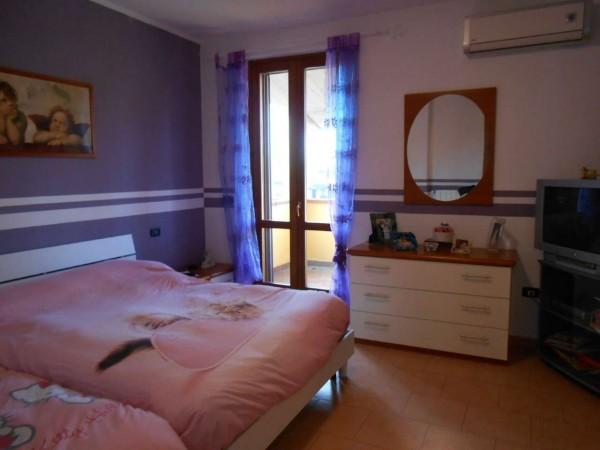 Villa in vendita a Chieve, Residenziale, Con giardino, 150 mq - Foto 40