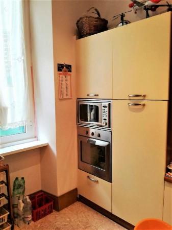 Appartamento in vendita a Roma, 100 mq - Foto 12