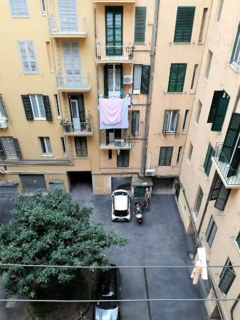 Appartamento in vendita a Roma, 100 mq - Foto 3