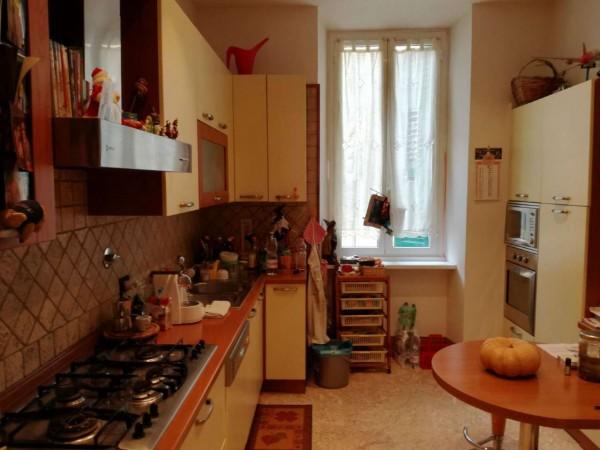 Appartamento in vendita a Roma, 100 mq - Foto 15