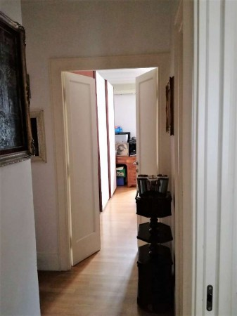 Appartamento in vendita a Roma, 100 mq - Foto 11