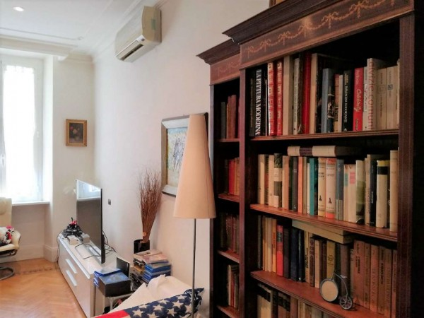 Appartamento in vendita a Roma, 100 mq - Foto 17