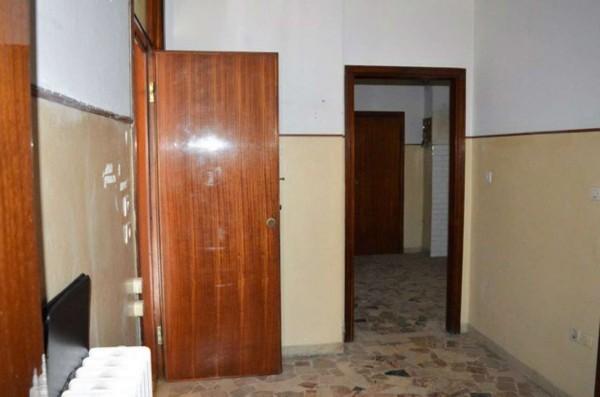 Appartamento in vendita a Forlì, Nuovo Campus Universitario, 60 mq