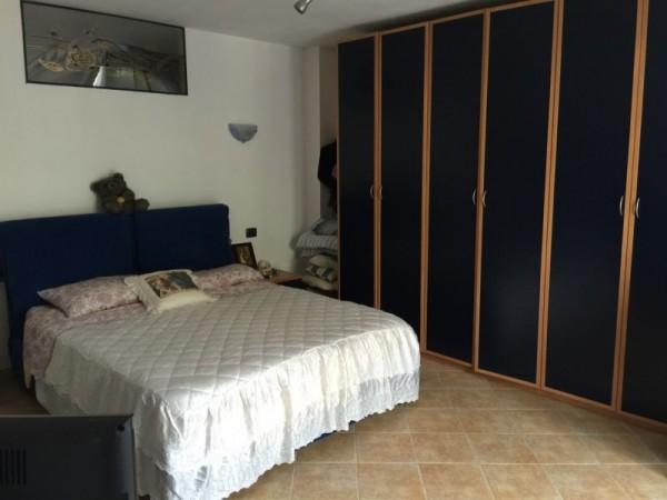 Casa indipendente in vendita a Pontedassio, 150 mq
